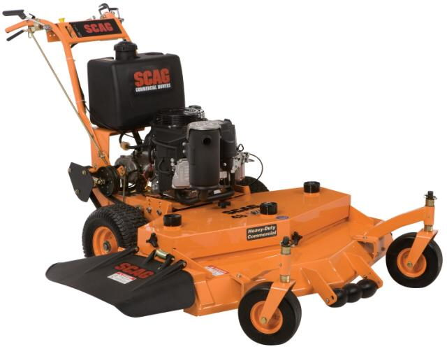 Where to find SCAG COMMERICAL MOWER 48 in Lampasas